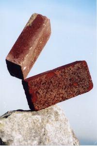 two-bricks-balancesm.jpg