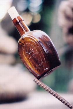 brown-bottle-rod